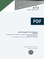 evolucion-de-la-danza-y-su-lugar-de-representacion-a-lo-largo-de-la-historia(4).pdf