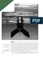 253293463-ACONDICIONAMIENTO-FISICO-DE-SHAOLIN.pdf