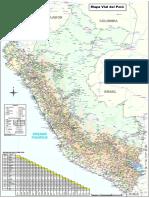 mapavial_MTC (1).pdf
