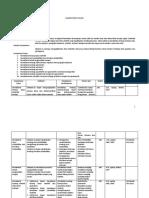 Statistika_Farmasi