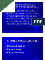 IE.pdf