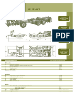 B12R.pdf