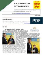stamp active network newsletter   201806 june newsletter-2
