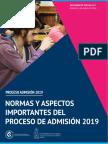 2019-18-05-31-normas-p2019