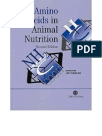 Acids-in-Animal-Nutrition.pdf