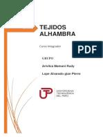 380813426-INTEGRADOR-MEJORADO-1.docx