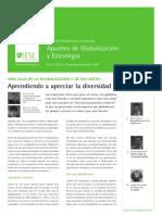 AR-Apuntes9.pdf