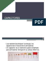 CAPACITORES E INDUCTORES.pdf