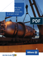 Load-stow-secure-and-discharge-heavy-lifts-and-project-cargo.pdf