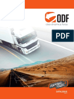 ODF Catalogue 2017