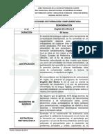 Diseño_curricular_4.pdf
