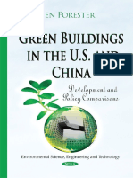 ebook-(Environmental Science, Engineering and Technology) Brenden Forester-Green Buildings in the U.S. and China_ Development and Policy Comparisons-Nova Science Pub Inc (2015).pdf