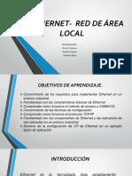 S7_Ethernet_carrasco_solano_calero.pptx