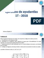 Ejercicios_ayudantias-04.pdf