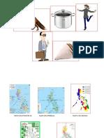 Mapang Political Mapang Pisikal Mapa Ng Klima