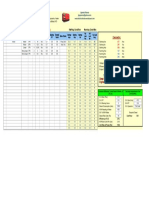 D.G Size Calculation