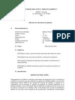 quimica-2 (1)
