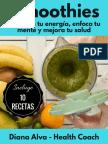 La+Revolución+De+Los+Smoothies+LM