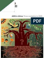 Aids Scenarios 2025 Report En