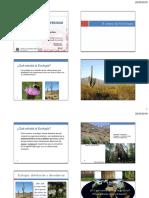 02-Ecologia y Biodiversidad-Clase 02 (2018) (1).pdf