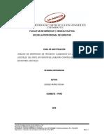 LINEA DE INVESTIGACION DERECHO.pdf