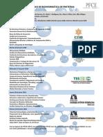 Curso Teórico Práctico de Bioinformática de Proteínas