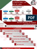 Mitofsky_Preferencias2018-Junio1.pdf
