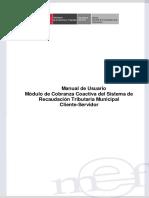 modulo cobranza coactiva municipal.pdf