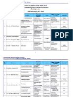 materiale-didactice ECTS+MASTER_2015-2016
