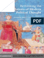 Annabel Brett, James Tully, Holly Hamilton-Bleakley-Rethinking the Foundations of Modern Political Thought-Cambridge University Press (2006).pdf