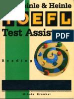 TOEFL_Test_Assistant_Reading.pdf