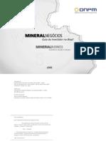 Mineral Negocios
