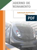 4 - SSR (SISTEMAS DE TRAÇÃO).pdf