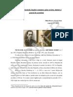 alexandru_nicolschi - spion sovietic.pdf