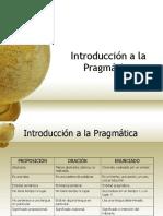 18-pragmatica.ppt