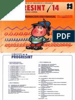 Progresint 14 Tájékozódás térben - időben.pdf