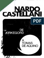 Castellani - De Kirkegord a Santo Tomas.pdf