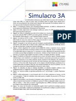 Solucionario 3A Completo.pdf