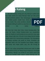 Manusia Kaleng.docx