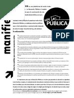 MANIFESTO PÚBLICA 2012.pdf