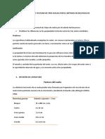 Edafologia-2