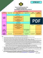 Kalendar STPM 2017 21032017.pdf