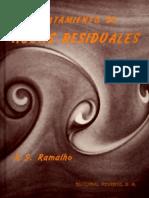 138998161-Tratamiento-de-Aguas-Residuales-R-S-Ramalho-1983.pdf