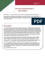 09alarms (1).pdf