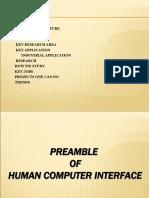 Preamble Ppt Eit401wt.080310