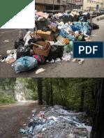 Otpad i Reciklaza