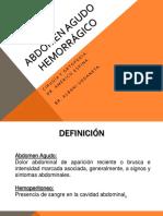 aah-160610155251.pdf