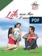 Trivandrum-Confident-Zaniah.pdf