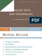 1. PENGANTAR STATISTIKA Sipil Geoteknik.pdf