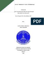 UTANG PEMERINTAH.pdf